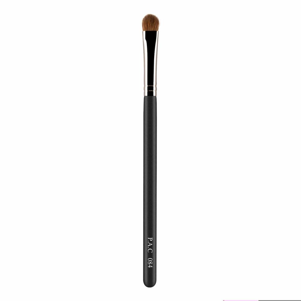 Eyeshadow Brush 084