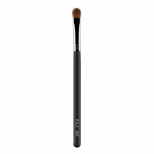 Eyeshadow Brush 085