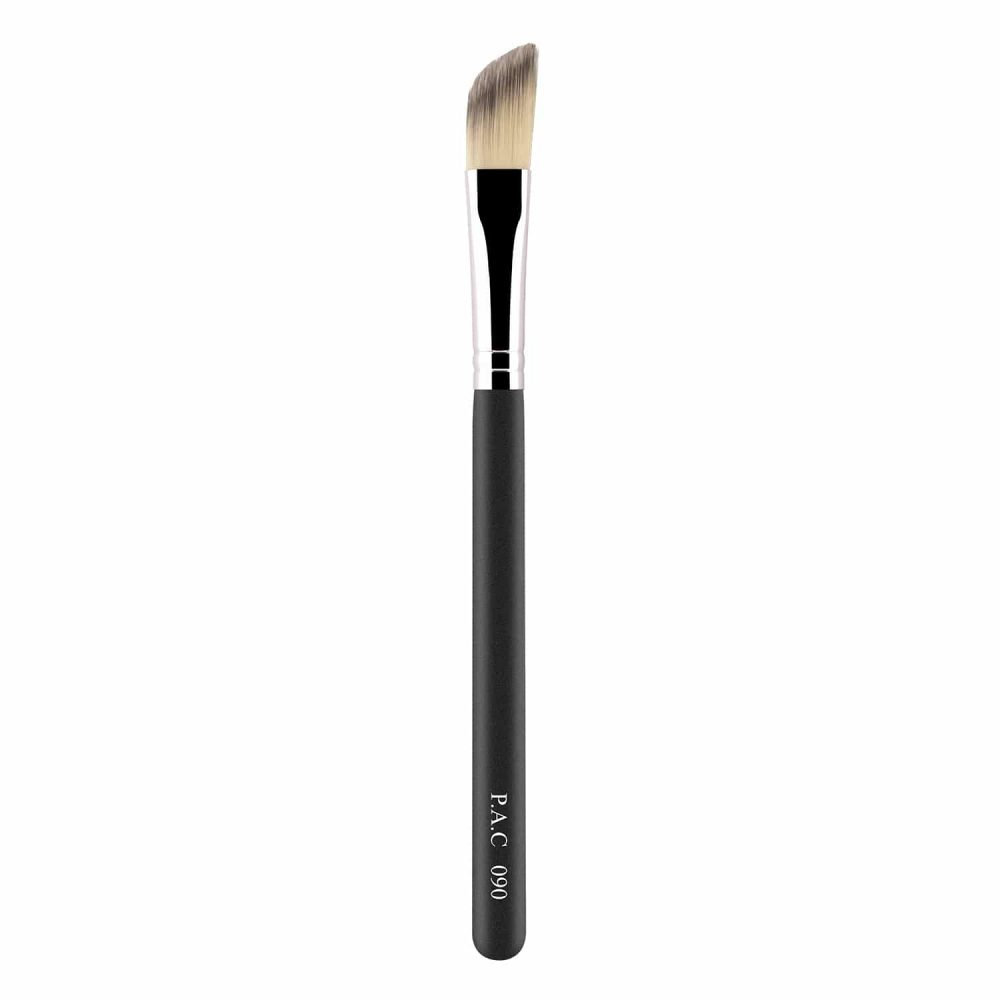 Contouring Brush 090