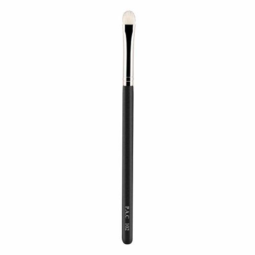 Eyeshadow Brush 102