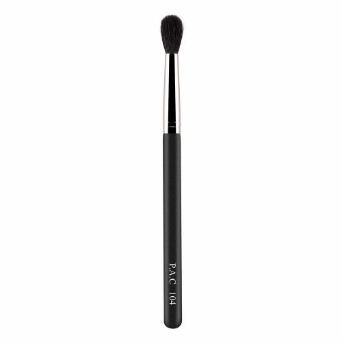 Eyeshadow Brush 104