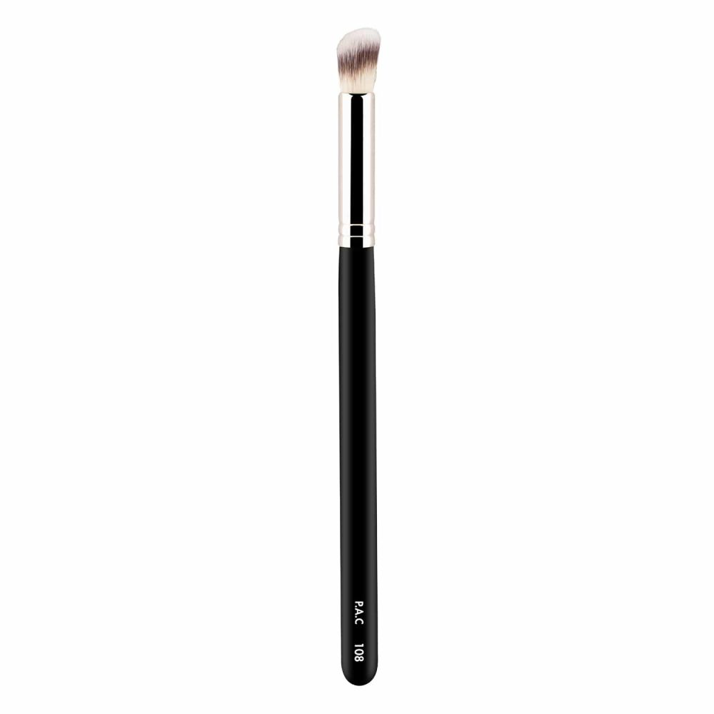 Eyeshadow Blending Brush 108