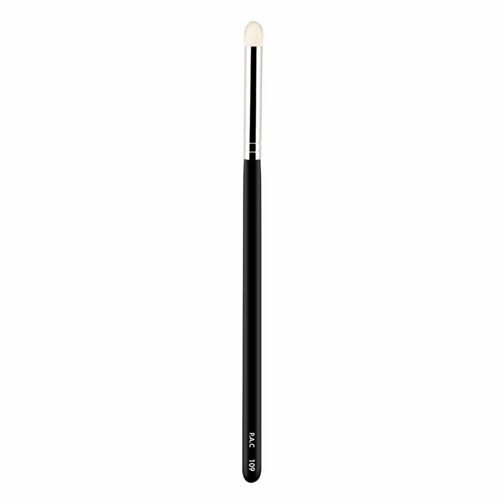 Concealer Brush 109