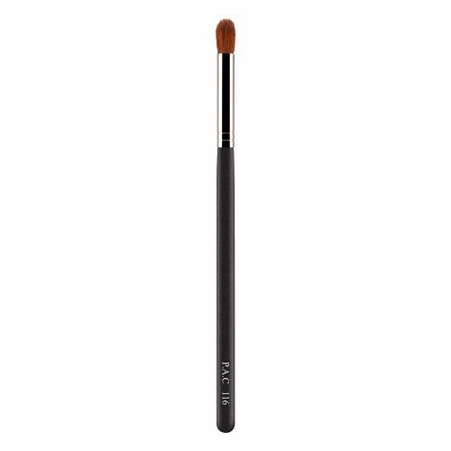 Eyeshadow Blending Brush 116