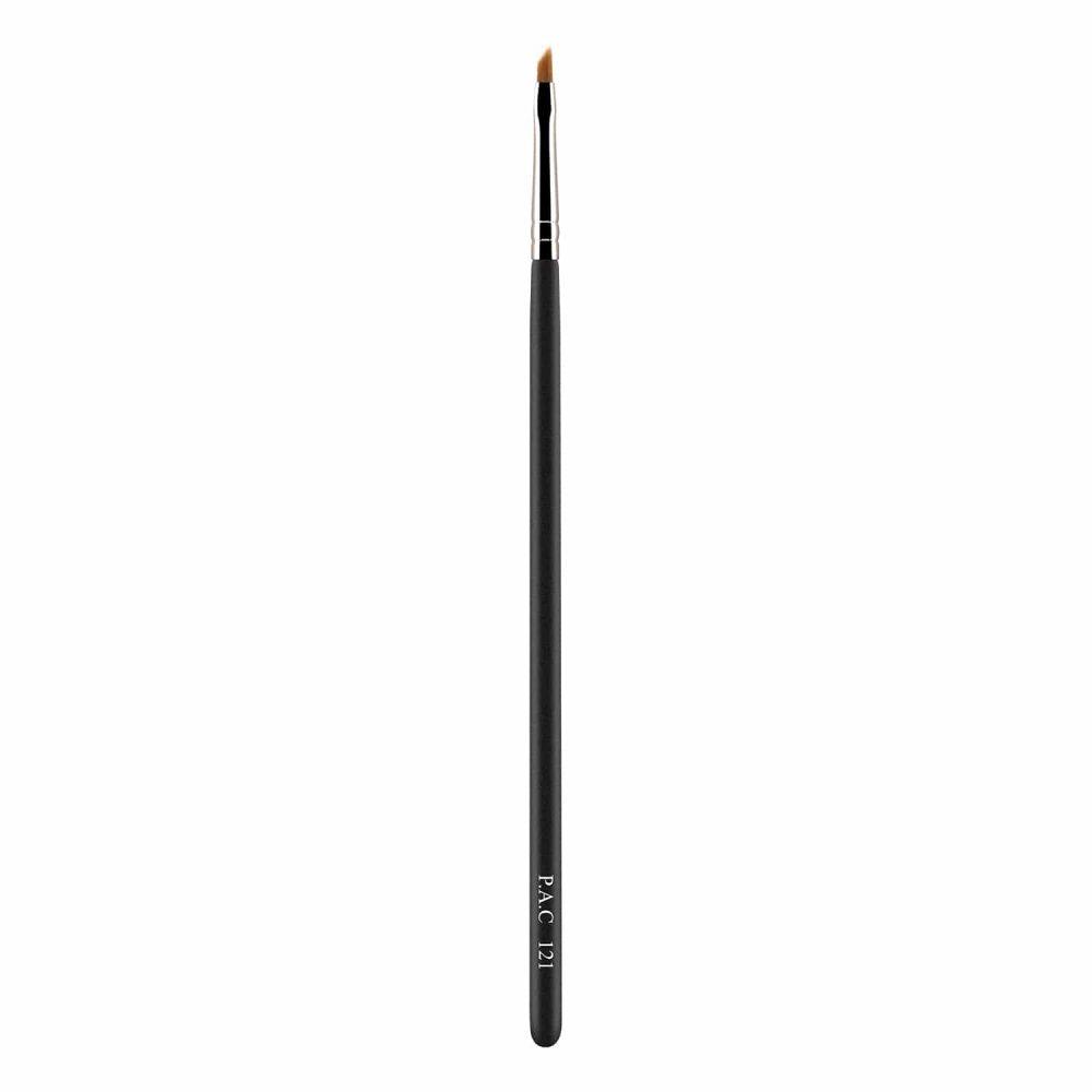Eyeliner Brush 121