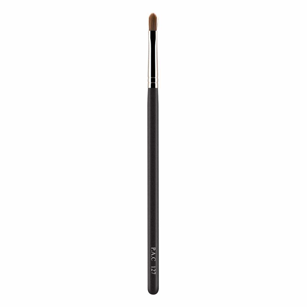 Concealer Brush 127