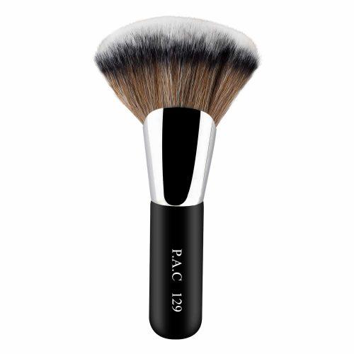 Fan Brush 129