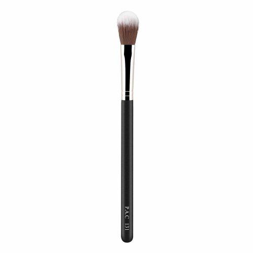 Highlighter Brush 131