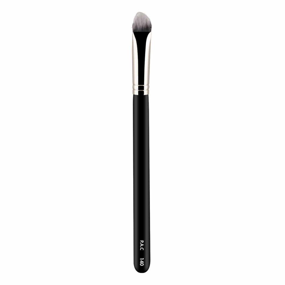 Concealer Brush 140