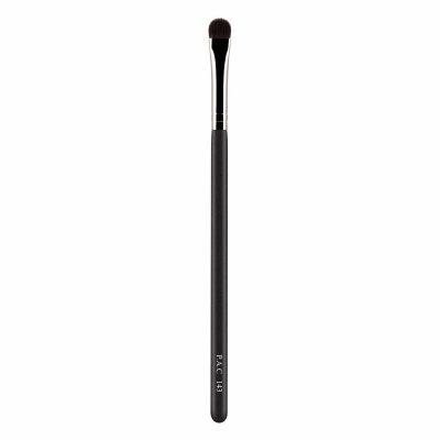Eyeshadow Brush 143