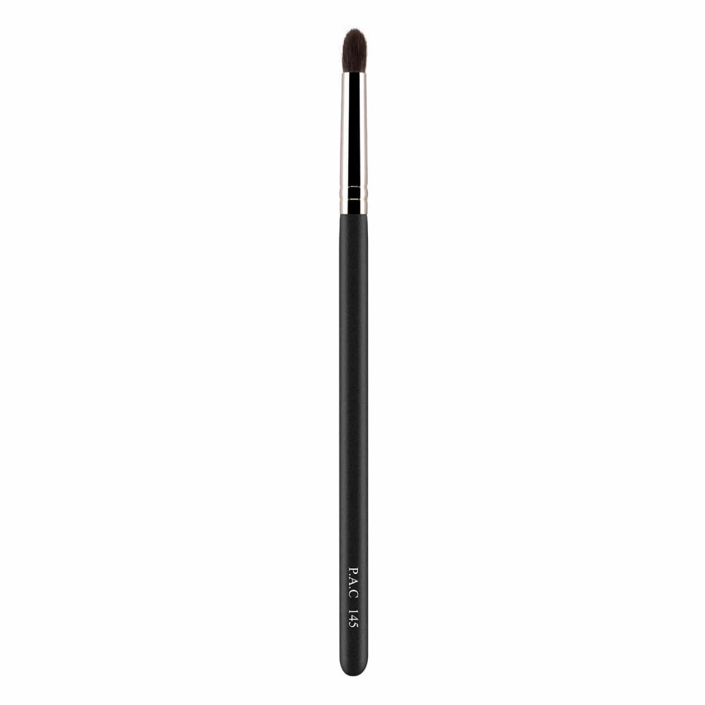 Eyeshadow Blending Brush 145