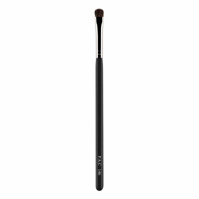 Eyeshadow Brush 146