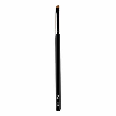 Eyeliner Brush 148