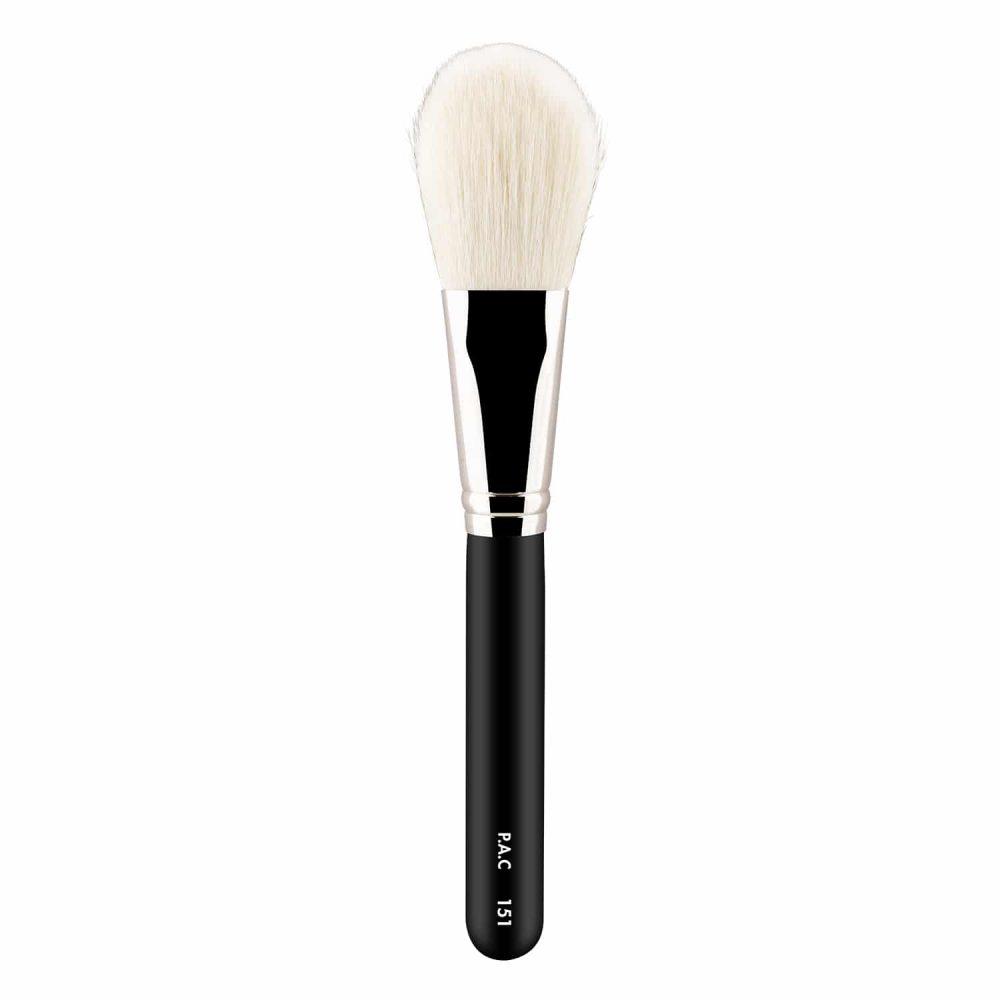 Powder Brush 151