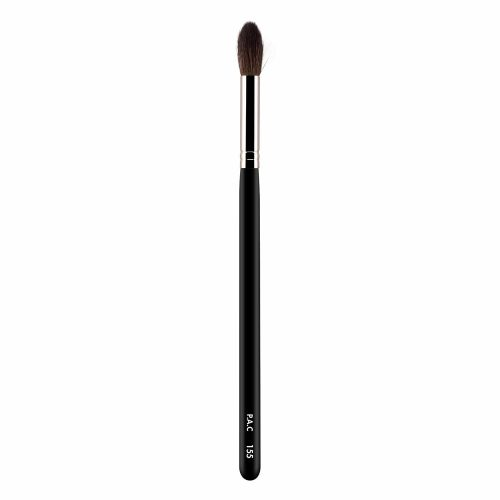 Powder Brush 155
