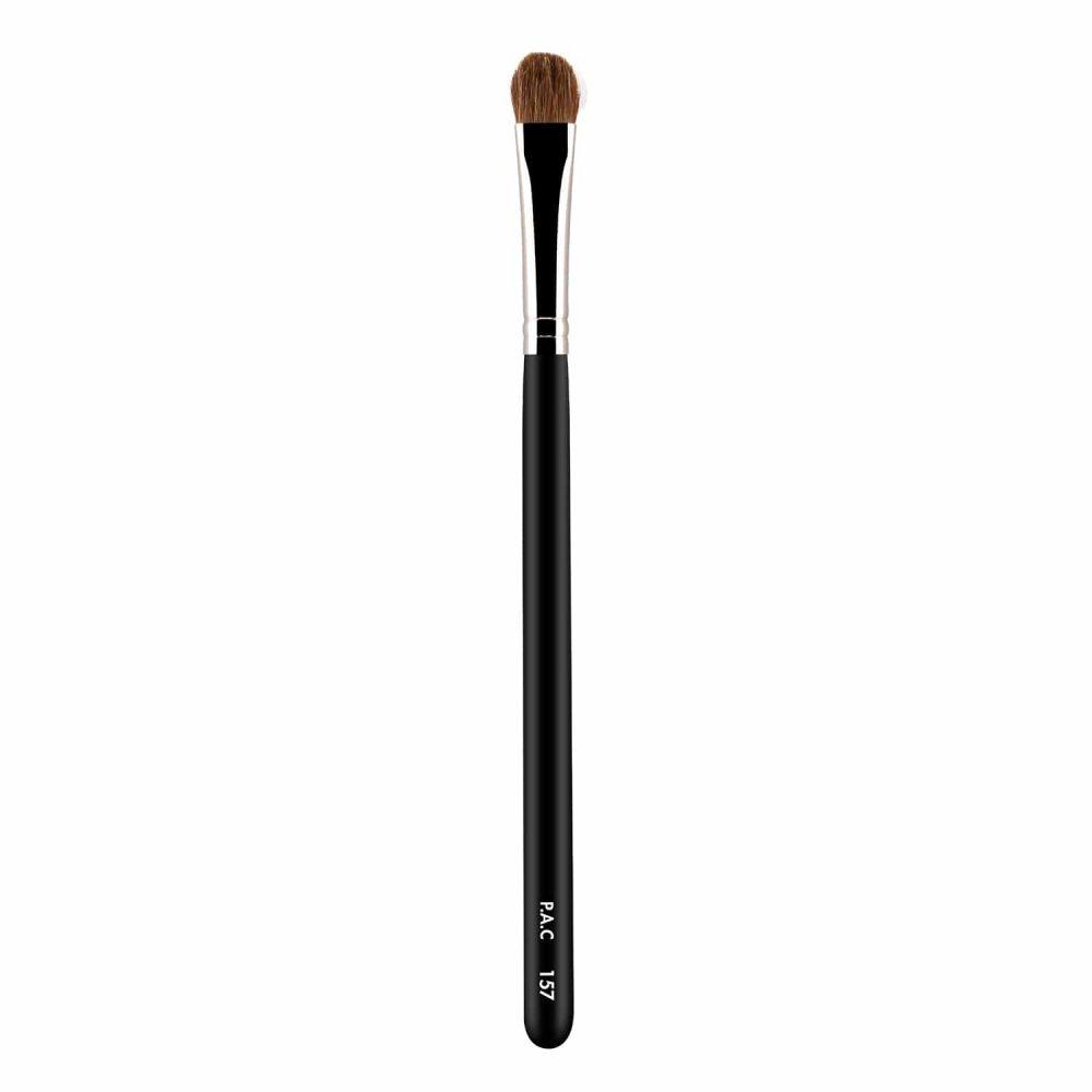 Eyeshadow Brush 157