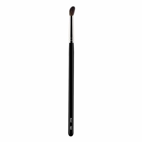 Eyeshadow Blending Brush 163