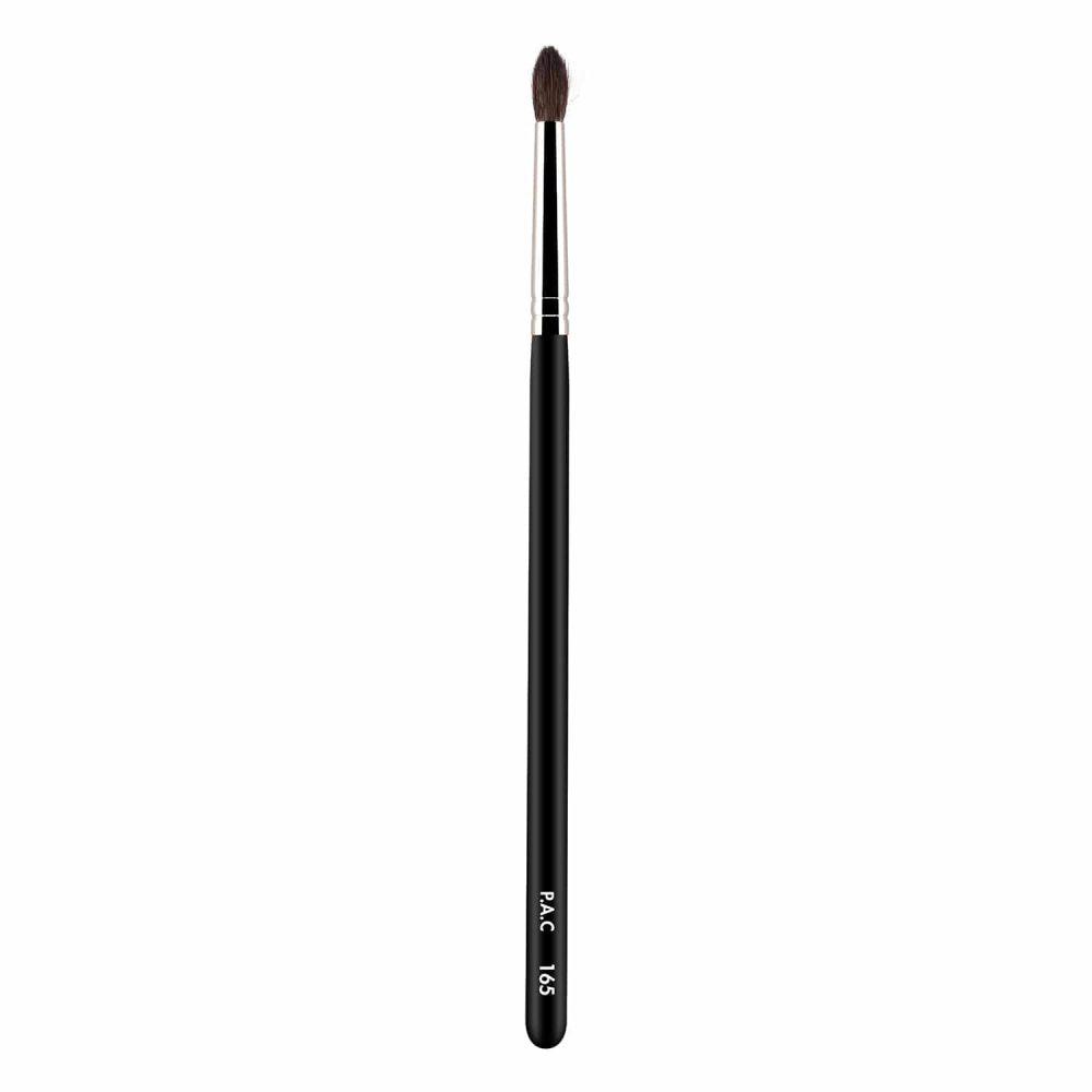 Eyeshadow Blending Brush 165