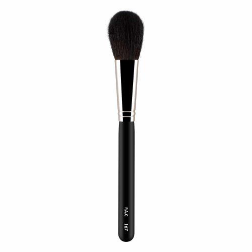 Blush Brush 167