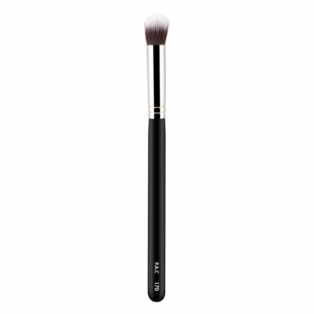 Eyeshadow Blending Brush 170