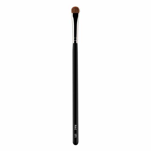 Eyeshadow Brush 171