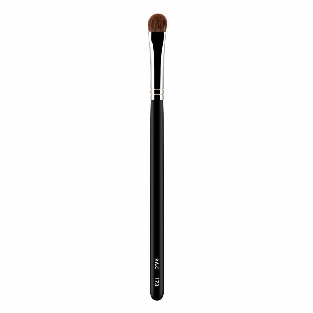 Eyeshadow Brush 173