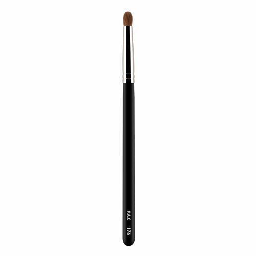 Eyeshadow Blending Brush 176
