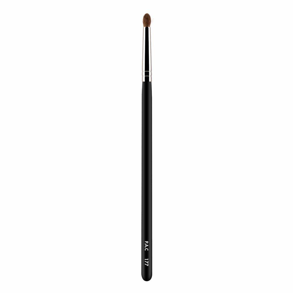 Eyeshadow Blending Brush 177