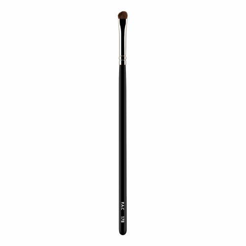 Eyeshadow Brush 178