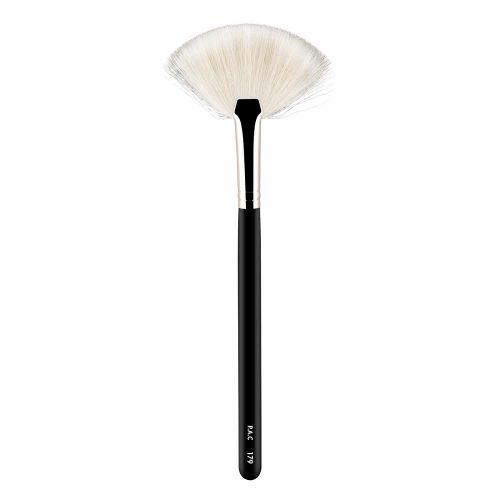 Fan Brush 179