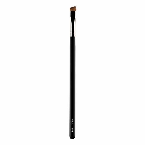 Eyebrow Brush 181
