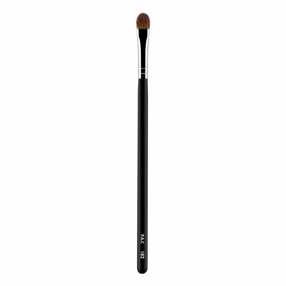 Eyeshadow Brush 182