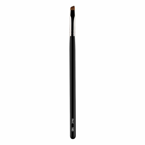 Eyebrow Brush 183