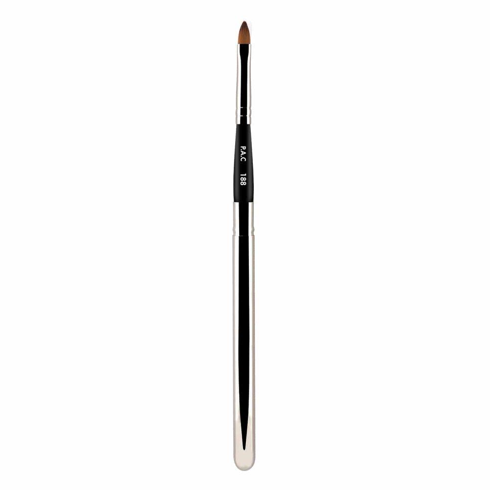Lip Brush 188