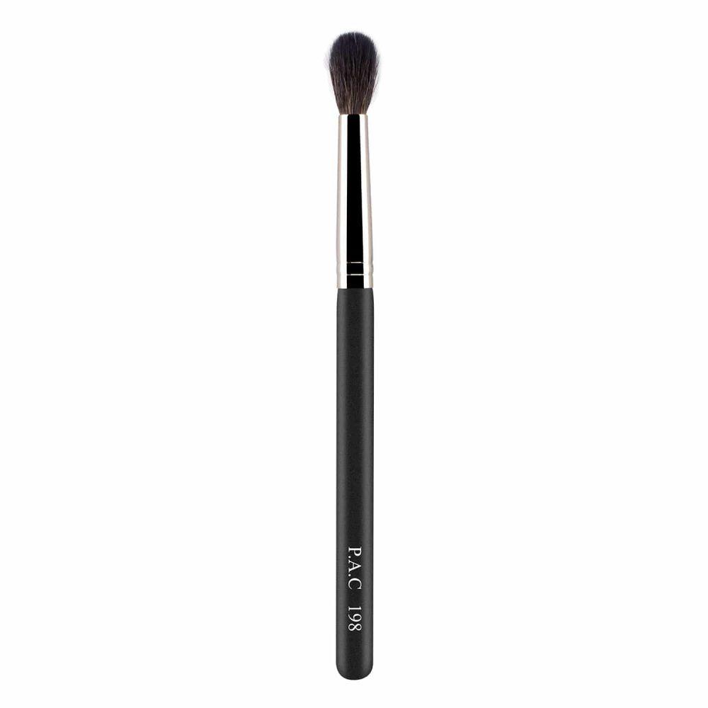 Eyeshadow Blending Brush 198