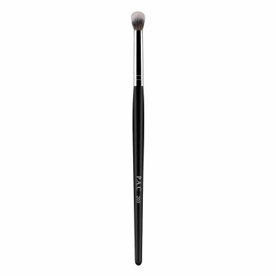 Eyeshadow Blending Brush 203