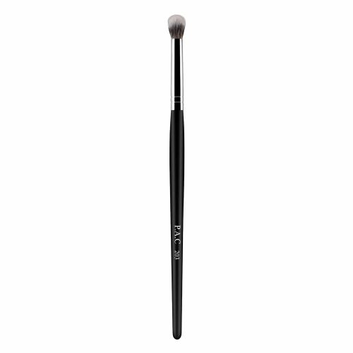 Eyeshadow Blending Brush 203