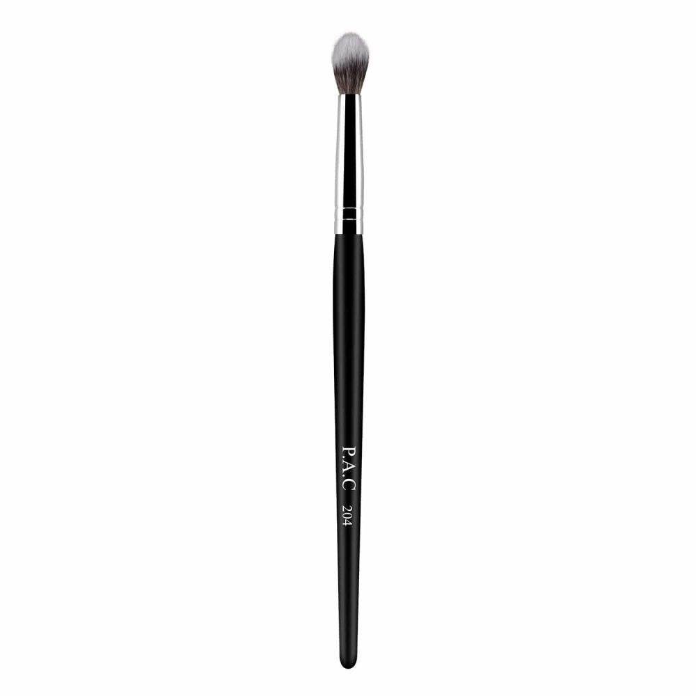 Eyeshadow Blending Brush 204