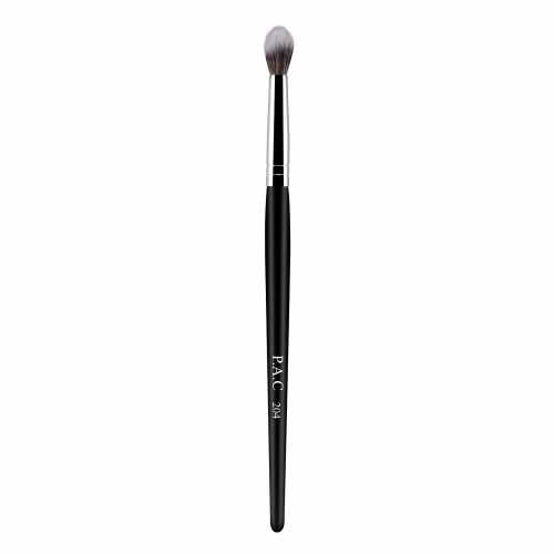 Eyeshadow Blending Brush 204