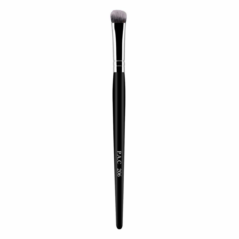 Eyeshadow Brush 206