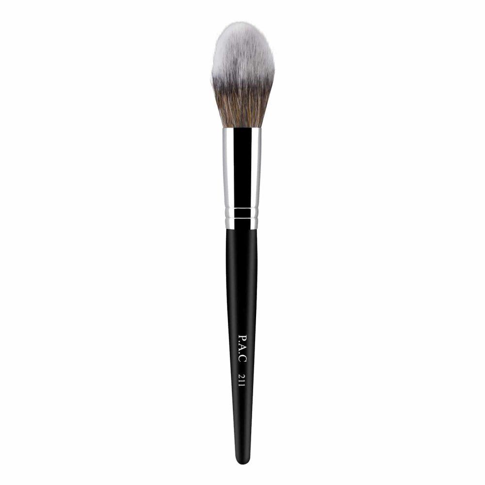 Powder Brush 211