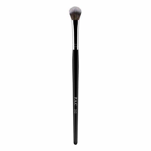 PAC Eyeshadow Brush 212 Brush BR212