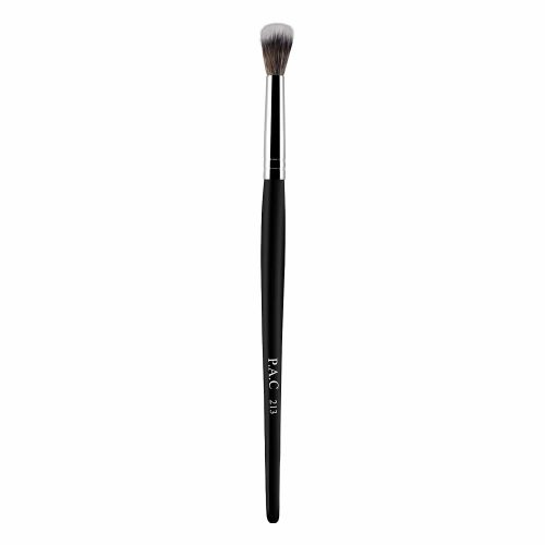 Eyeshadow Blending Brush 213
