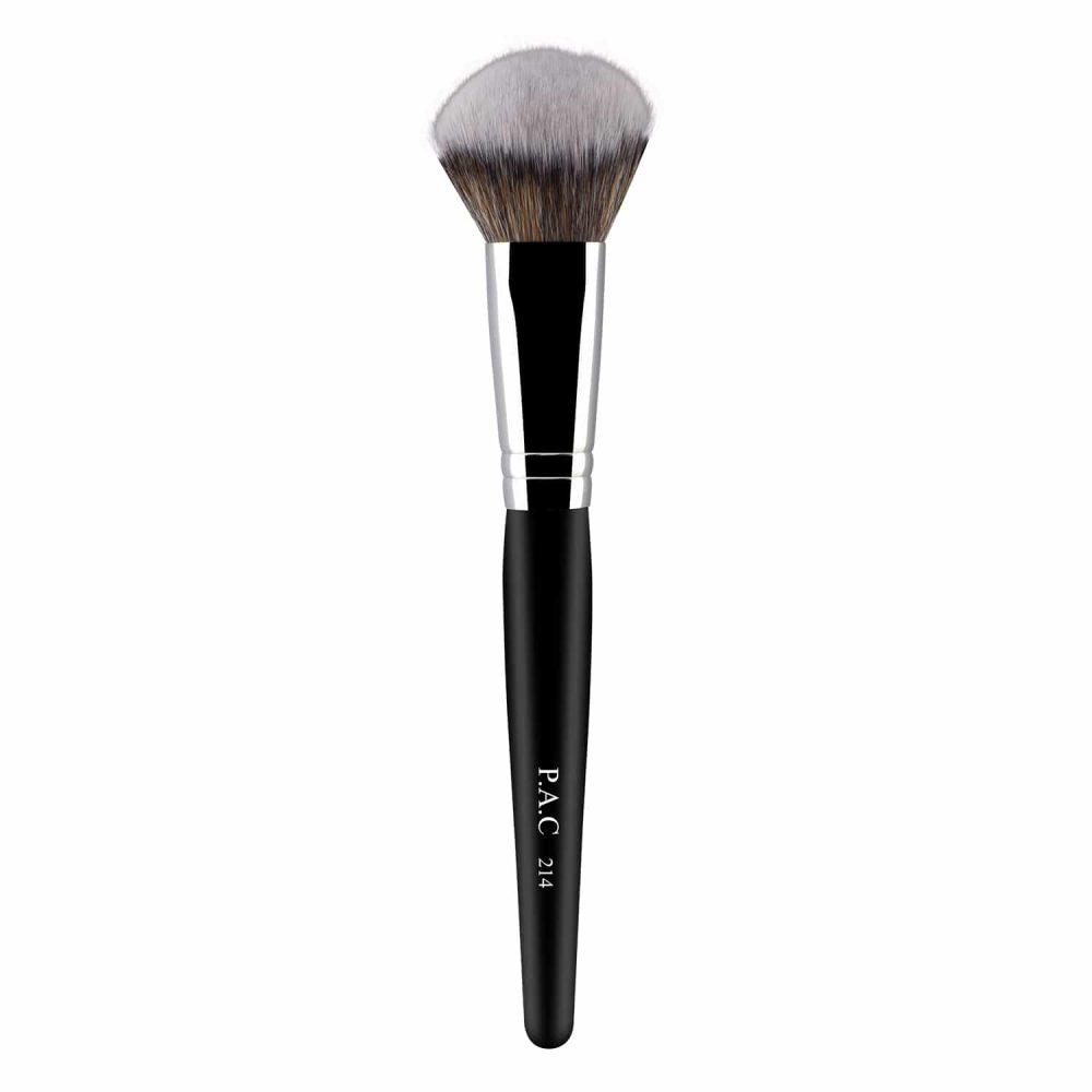 Blush Brush 214