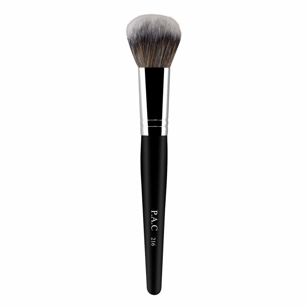 Powder Brush 216