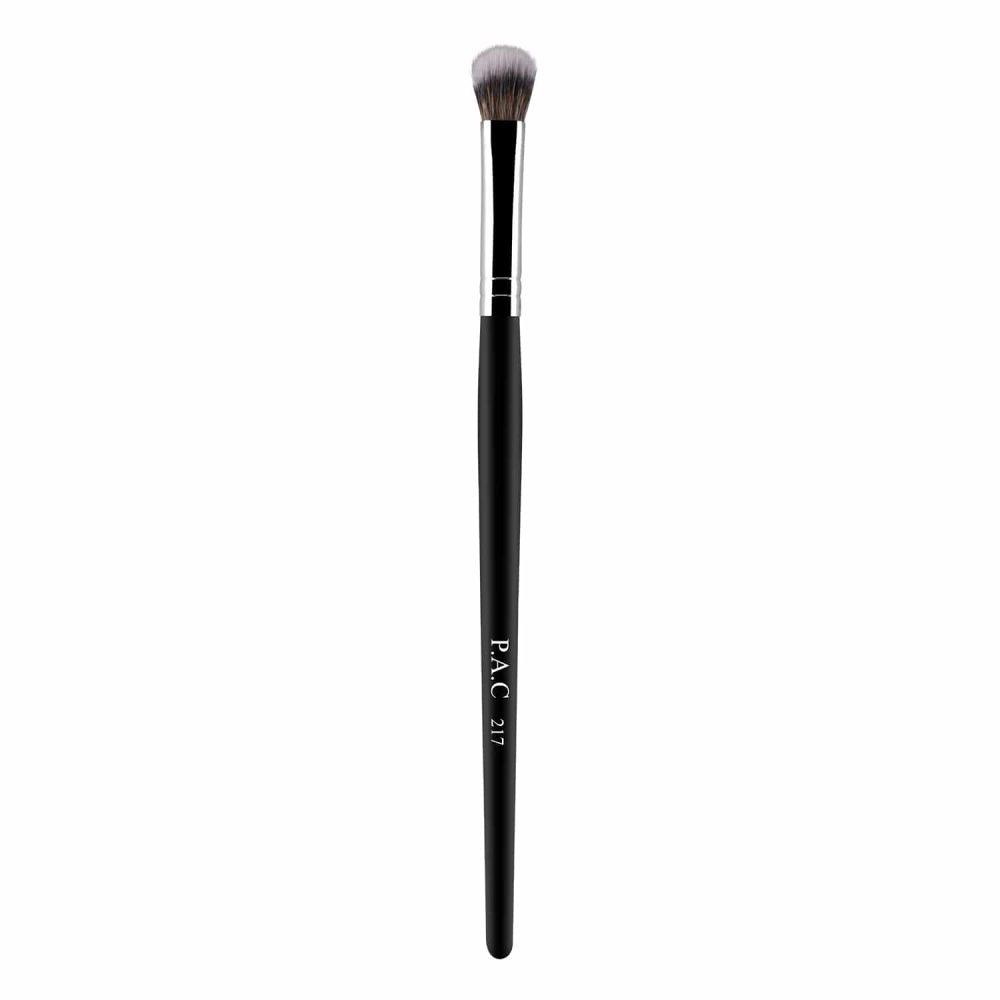 PAC Eyeshadow Brush 217 Brush BR217