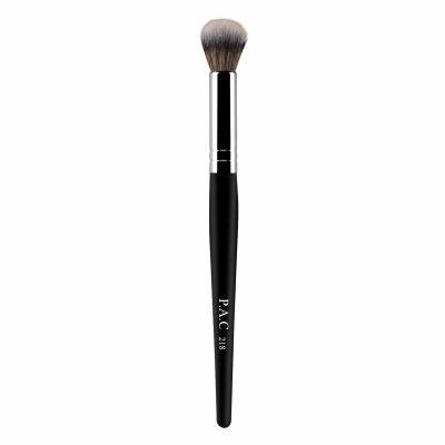 Concealer Brush 218