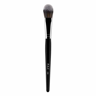 Concealer Brush 220