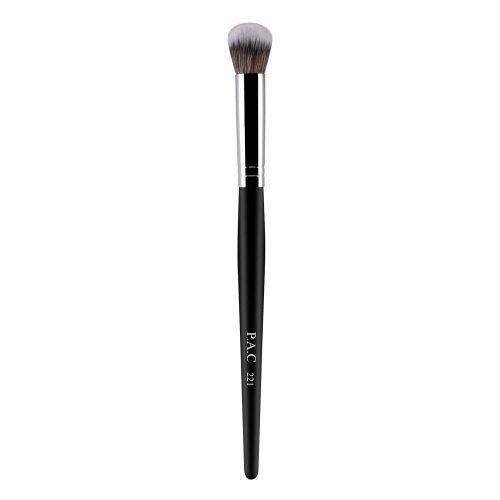 Powder Brush 221