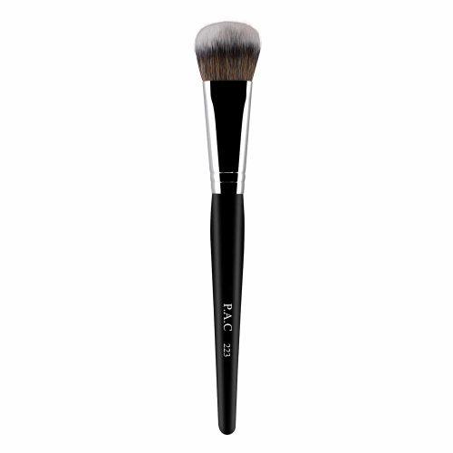 Blush Brush 223